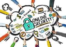 Online Safety issues